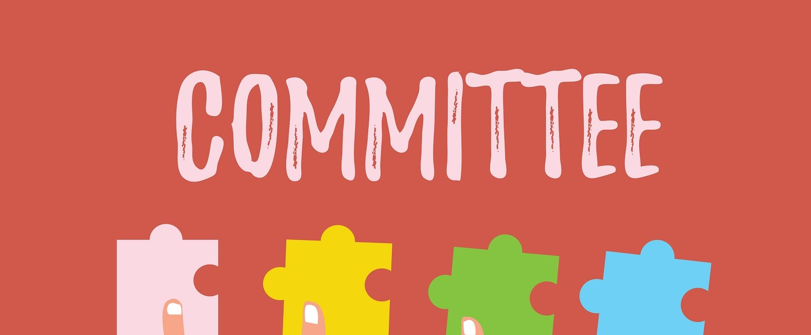 committees sign